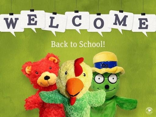welcome back to school 2018.jpg