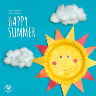 Happy Summer Facebook and Website Graphic.jpg