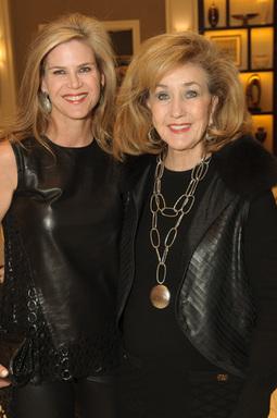 Teffy & Doris Jacobs