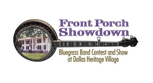 DHV Bluegrass Logo Final.jpg