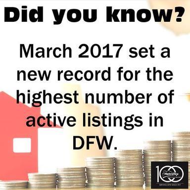 Record listings.jpg