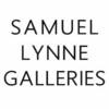 Samuel Lynne Galleries