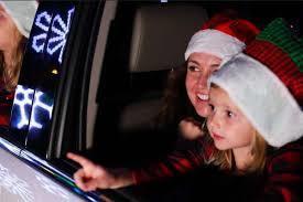 driving christmas lights.jpg