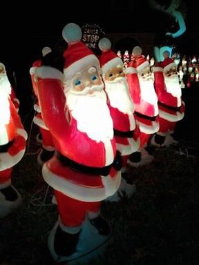 Christmas row of santas.jpg