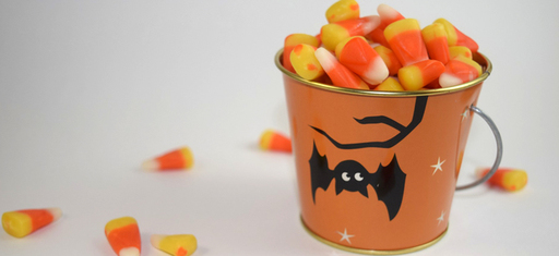 1020_halloweencandy.jpg