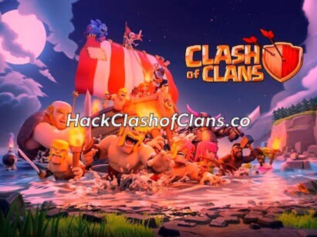 Clash Of Clans Hack And Cheats Free Coins Gems Clash Of Clans Hack Seattle Wa
